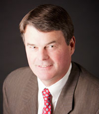 photo of attorney Sidney W. Jackson, III